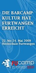Fucamp - Logo