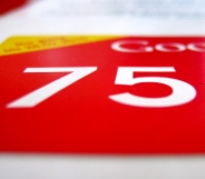 AdWords Gutschein über 75€